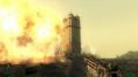Коды по 'Fallout 3' (читательские хинты)