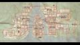 Руководство и прохождение по 'Mafia: The City of Lost Heaven'