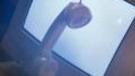Сетевой обман: советы по борьбе с интернет-мошенниками