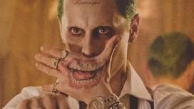 Вырезанные сцены «Отряда самоубийц» и почему так мало Джокера