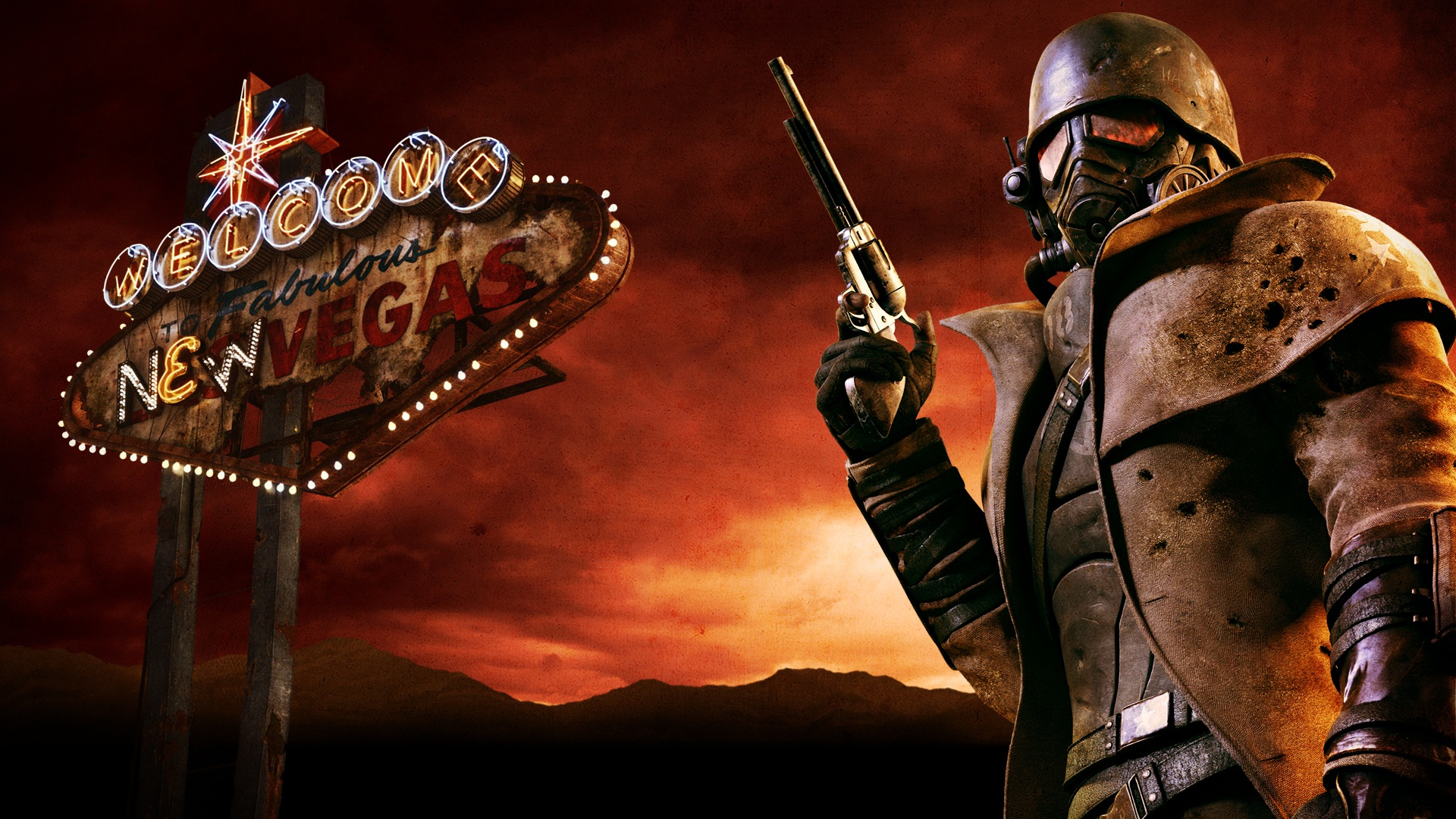 Во что мы играли 5, 10, 15 и 20 лет назад: Life is Strange, Fallout: New Vegas, F.E.A.R., Command & Conquer: Red Alert 2