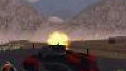 Новый тибериумный Мир! Создание новой игры на движке Command & Conquer: Renegade