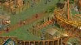 Краткие статьи. Tropico 2: Pirate Cove