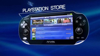 Консоль, которая не смогла. Жизнь и смерть PS Vita