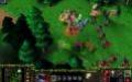 Киберспорт. Warcraft III