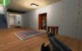 Киберспорт. Counter-Strike