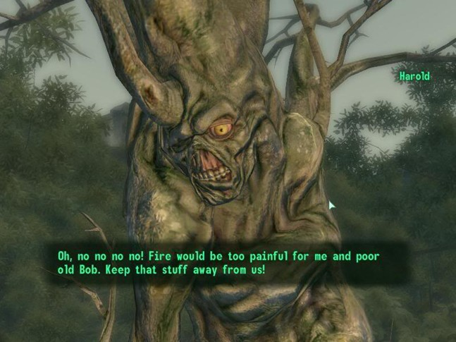 Тайны Дикой Пустоши: 10 шокирующих фактов о Fallout