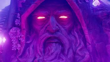 Обзор Trine 4: The Nightmare Prince. Добро пожаловать в кошмарную сказку