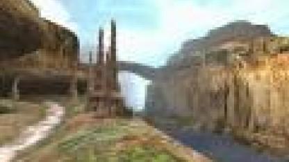 Первый взгляд. Mysterious Journey: Chameleon (Schizm 2)