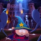 Обзор South Park: The Fractured but Whole. Сам пошутил, сам посмеялся