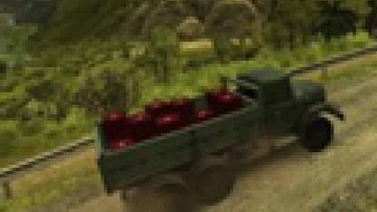Коды по '18 Wheels of Steel: Extreme Trucker'