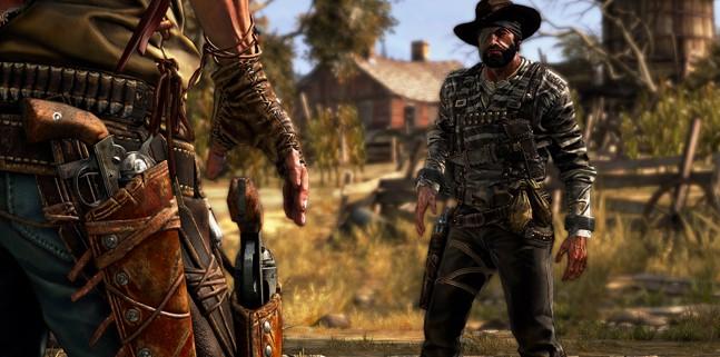 От Far Cry 3: Blood Dragon до I Am Alive: как цифровая дистрибуция спасает большие имена