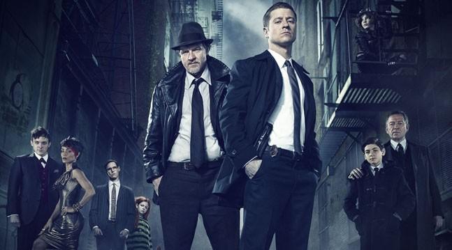 «Настоящий детектив» — лучший телесериал 2014 года
