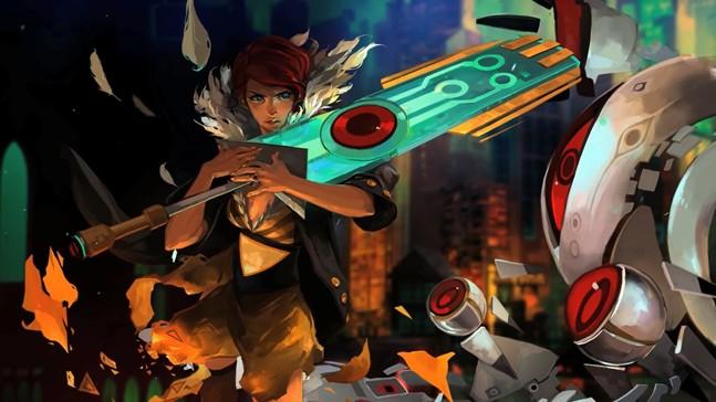 Развлекательный канал: кавер-версии игровых хитов