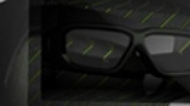 Повторное погружение. Тестирование технологии NVIDIA 3D Vision2