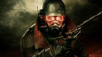 Коды по 'Fallout: New Vegas' (читательские хинты)