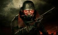 """Коды по """"Fallout: New Vegas"""" (читательские хинты)"""