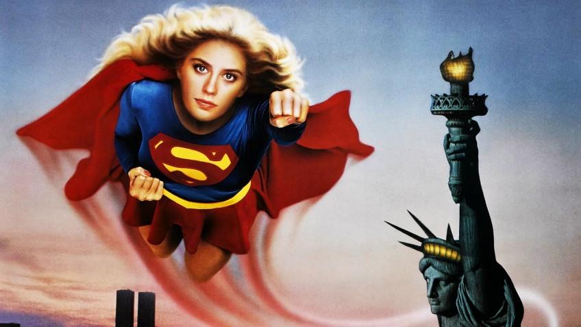 10 самых провальных экранизаций комиксов DC