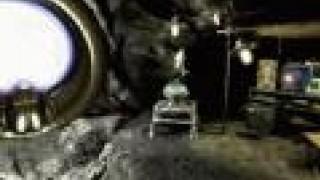 Atlantis III: The New World ('Атлантида-3')