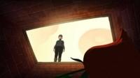 """Руководство и прохождение по """"Runaway 3: A Twist of Fate"""""""