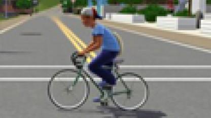 Руководство и прохождение по 'The Sims 3'