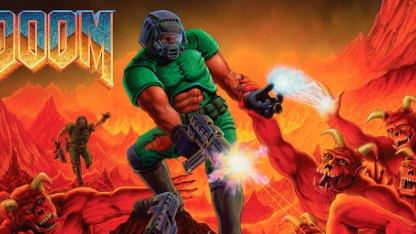 Создатели Doom — где они сейчас и что делают?