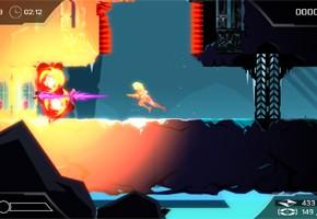 Независимость и next-gen: indie-игры на PlayStation 4