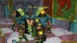 События, люди, явления, игры 1996 года