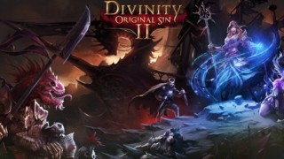 Divinity: Original Sin2 делает то, что не делал никто