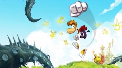 Мобильные игры сентября 2012, ч.2