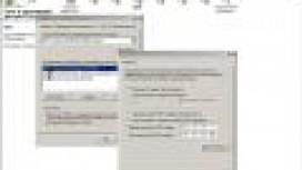 Все, что вы хотели знать про OpenWWW. Бесплатный сыр интернета