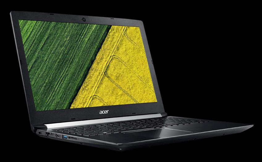 Улучшить ПК или купить ноутбук: как подготовиться к новому учебному году