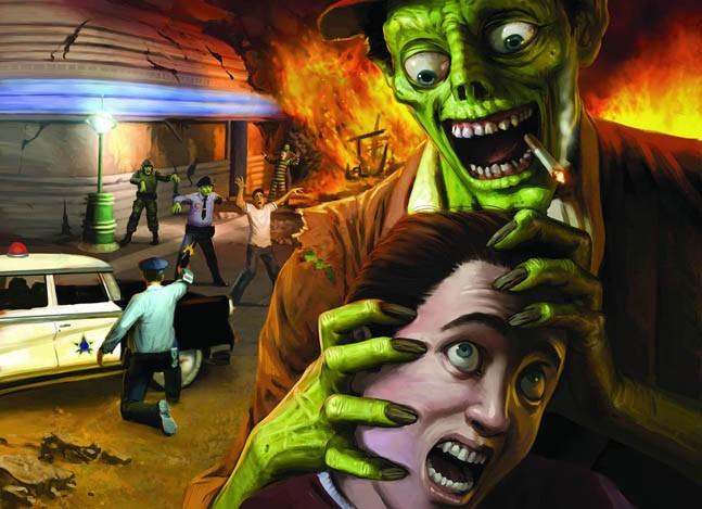 10 самых-самых злодейских игр