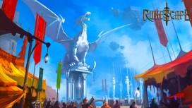 RuneScape: залог долгожительства