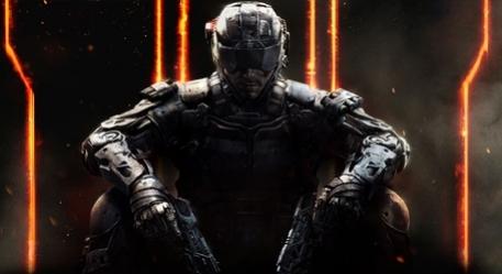 Как Black Ops 3 изменит Call of Duty