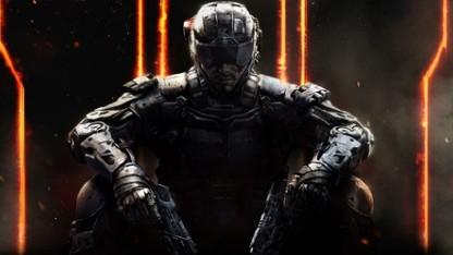 Как Black Ops3 изменит Call of Duty