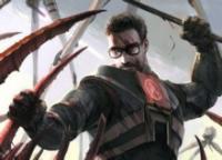 5 шагов к локализации. Русификация модов для Half-Life 2