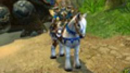 Герои меча и магии 3: Возрождение Эратии. Герои дискретного времени