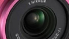 Первый миниатюрный. Тестирование Nikon1 J2 с объективом1 Nikkor 11-27,5 mm f/3,5-5,6
