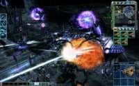 Command & Сonquer 3: Tiberium Wars: обзор