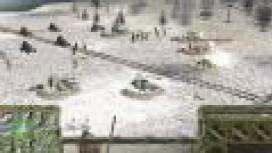 Вторая мировая: Стальной кулак (World War II: Panzer Claws)