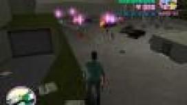 Multi Theft Auto: Сетевой беспредел. Основы игры в GTA 3 по cети и через интернет