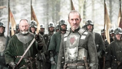 «Игра престолов»: книга против сериала