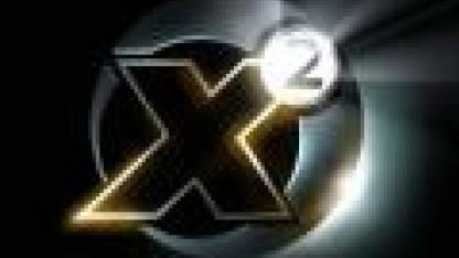 Руководство и прохождение по 'X2: The Threat'