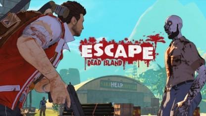 Рецензия на Escape Dead Island: гнилой, да чуткий