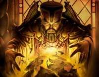 Neverwinter Nights 2. Скрипты, диалоги, триггеры