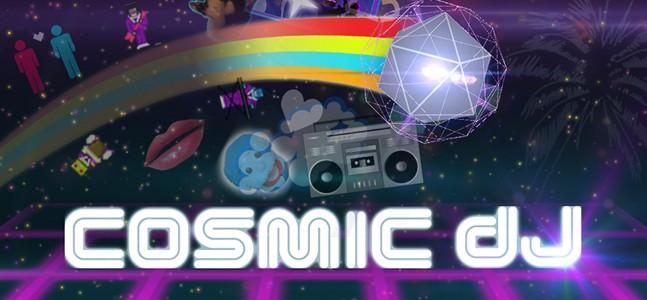 Мобильный дайджест: сюрреалистичный квест-сновидение, космическая вечеринка, лимонад из зомби и феодальные разборки