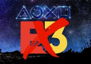 E3 2019 — всё будет плохо?