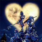 Вы не готовы. Обзор Kingdom Hearts HD 2.8: Final Chapter Prologue