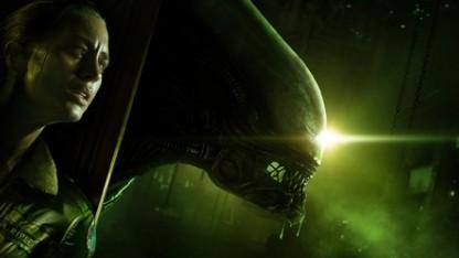 10 лучших игр по фильмам